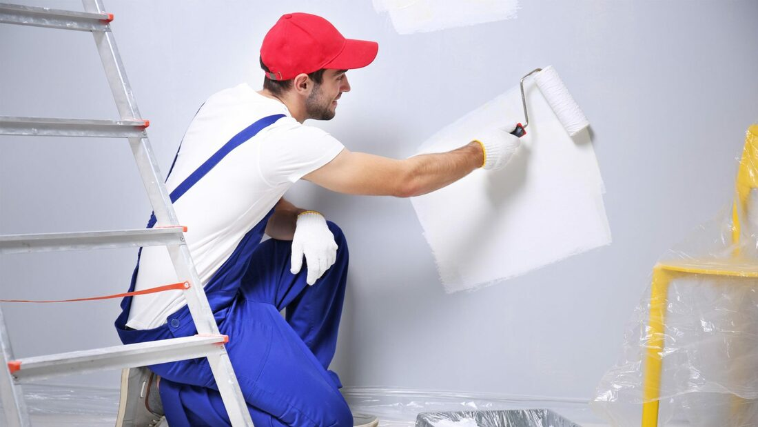 Tidbits For Getting The Residential Painting Leads