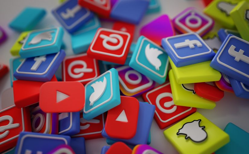 The Significance of Social Media Management and Marketing