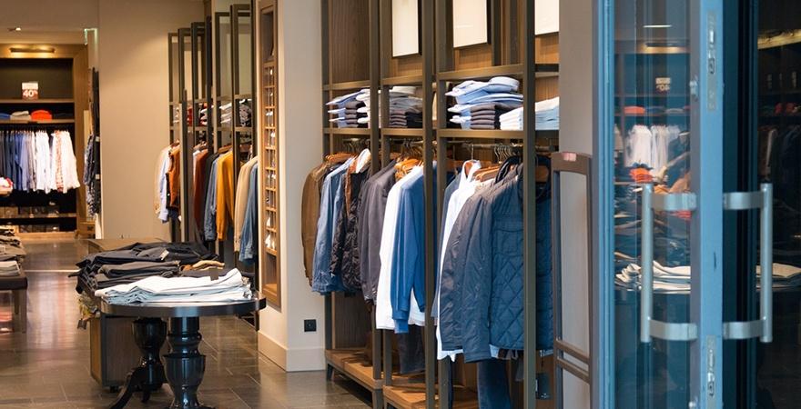 boutique consulting frim