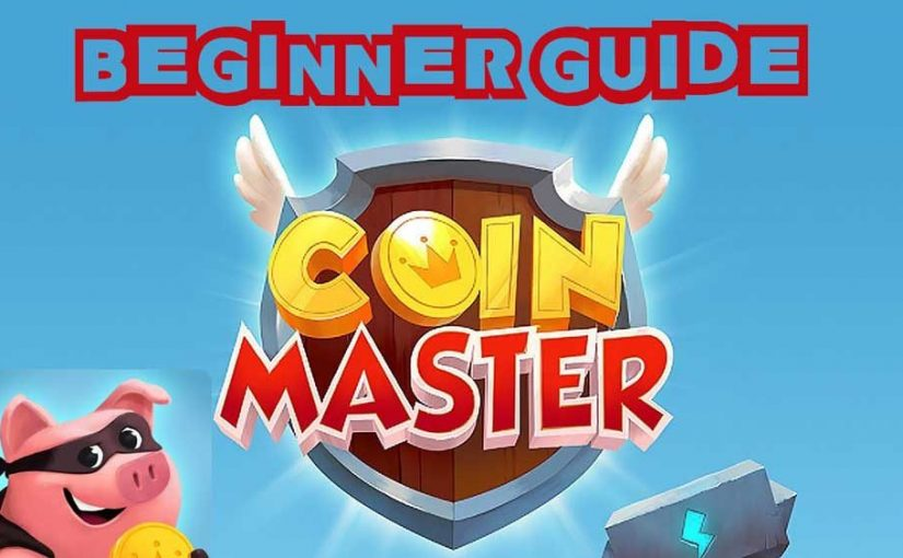 Extra Coin Master Tips You May Haven't Been Told About To Help You Ace Your Game – Read Here!