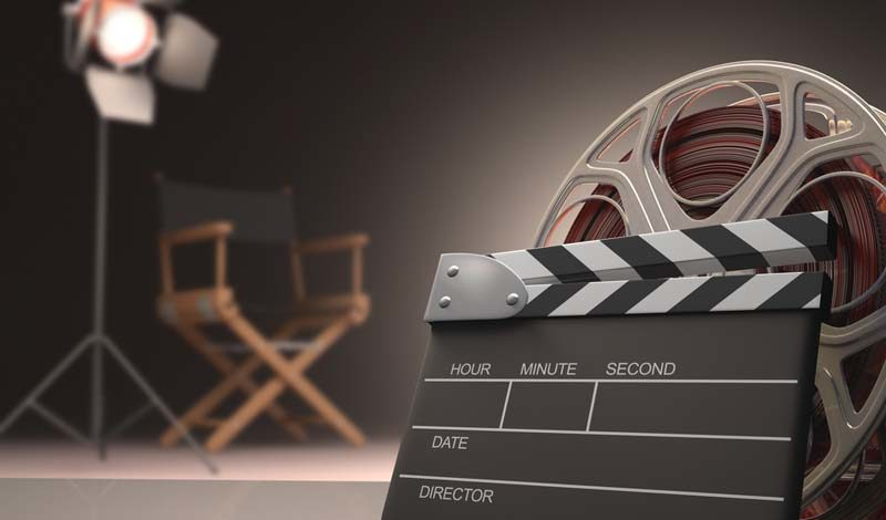 Selecting the Best Film and Video Production Company