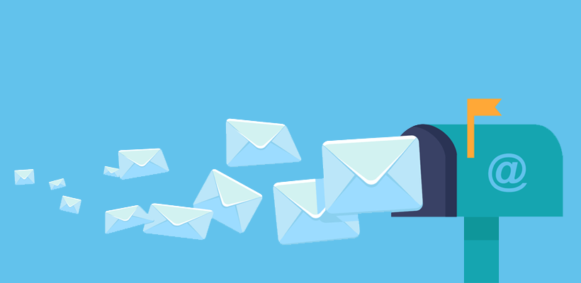 Some main advantages of email marketing tool