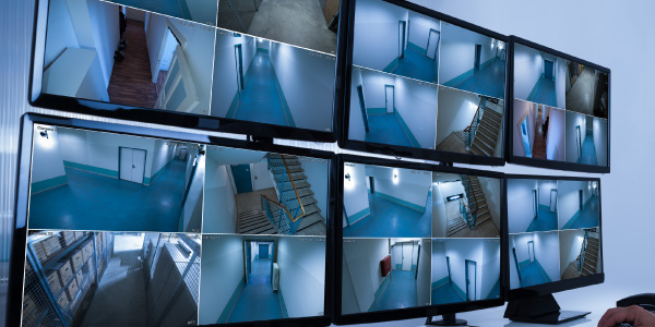 More About Wireless Video Surveillance Systems Installation