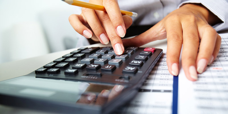 BEST FINANACIAL CALCULATORS AND BUSINESS START UPS