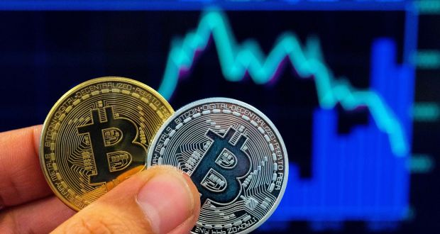 Digital in Currency