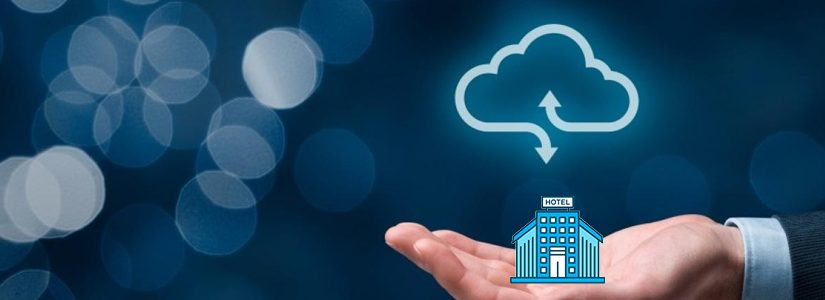 Enterprise Cloud Solutions; Safety And Security Of Your Computing Network
