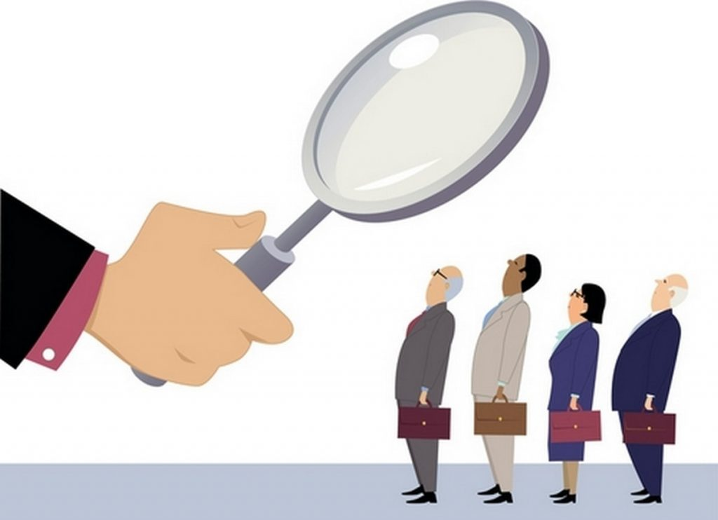Increasing demand of online background check services