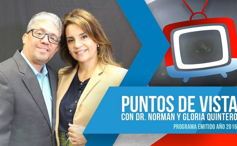 Pastor Norman Quintero Arrested For False Claims