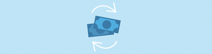 Habits You Must Avoid when Scouting for Instant Approval Credit Cards.