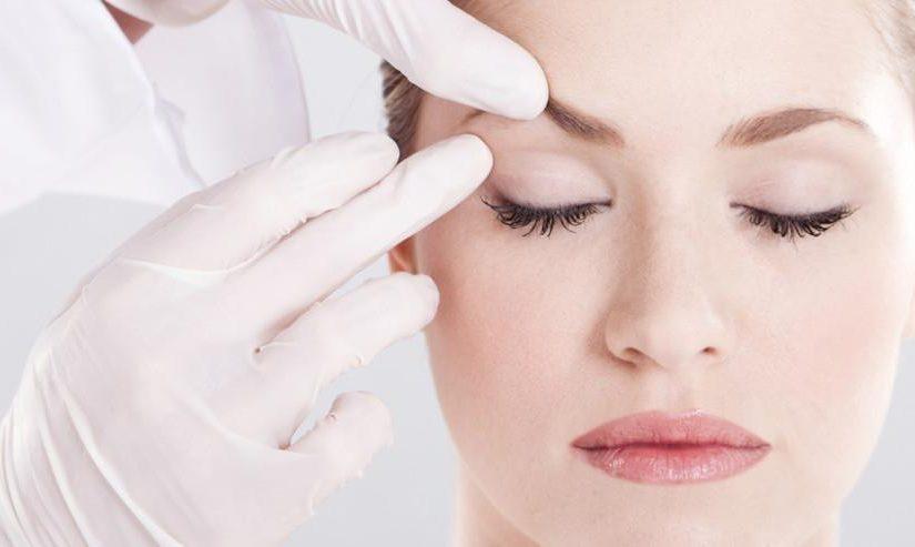 medical spa skin care etobicoke
