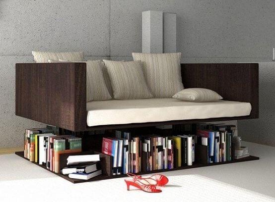 buy convertible furniture online